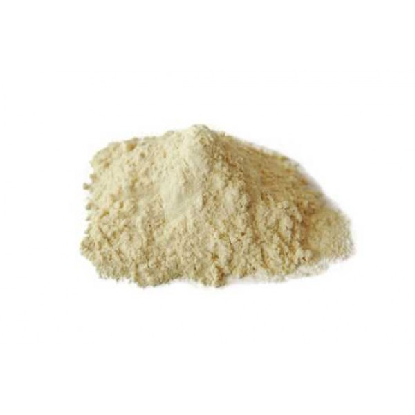 Black Bean Powder (FRX248)