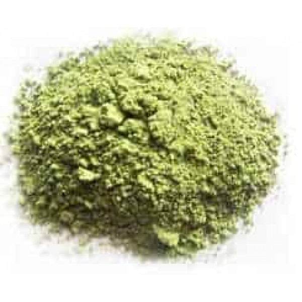 Chayote Powder (FRX437)