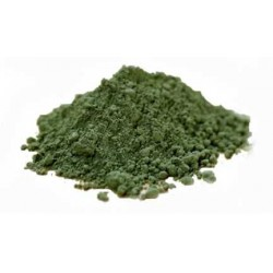 Chlorella Powder