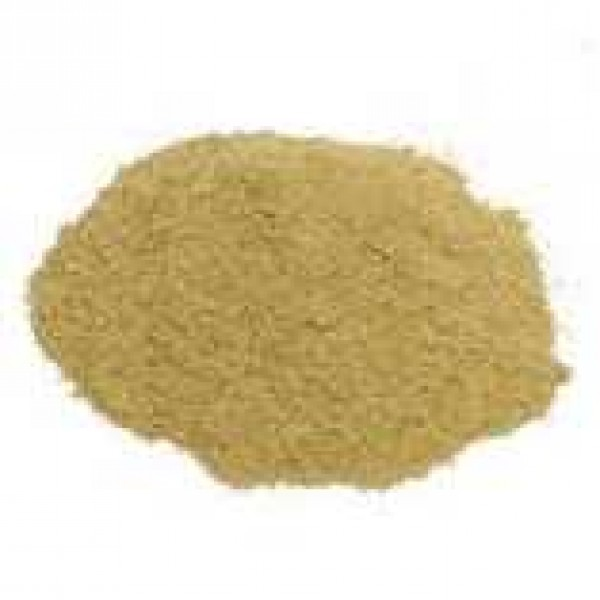 Hops Flower Powder (FRX821)