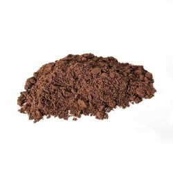 Saw Palmetto 4:1 Powdered Extract