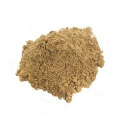 Tribulus Fruit 10% Powdered Extract