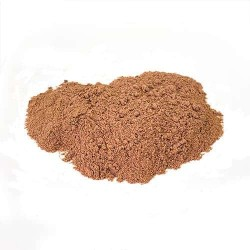 Valerian 4:1 Powdered Extract