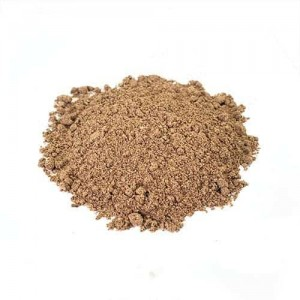 Veld Grape Powder