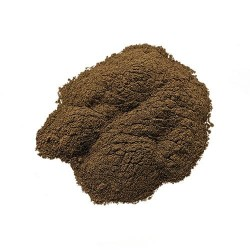 Walnut Leaf Powder