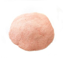 Watermelon Juice Powder
