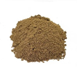 Yacon Leaf Powder