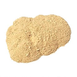 Yacon Root Powder