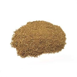 Yerba Santa 4:1 Powdered Extract